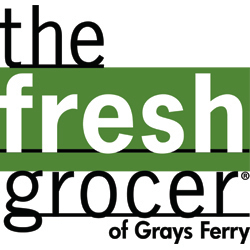 The Fresh Grocer of Grays Ferry