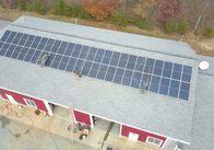 Image 18 | Sunday Solar | Charlottesville Solar Company