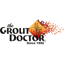 The Grout Doctor - Thornton, CO - House Cleaning Services