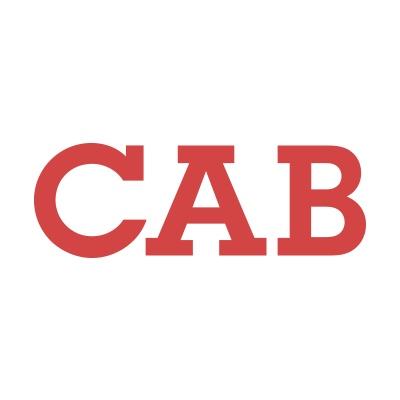 Carlson Auto Body - Lee, MA 01238 - (413)243-1813 | ShowMeLocal.com