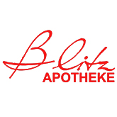 Bild zu Blitz-Apotheke in Berlin
