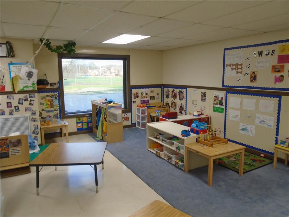 preschools in hendersonville tn hendersonville kindercare in hendersonville tn 37075 202