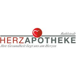 Bild zu Herz-Apotheke Rahlstedt in Hamburg