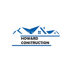 Howard Construction - Milford, IA - General Contractors