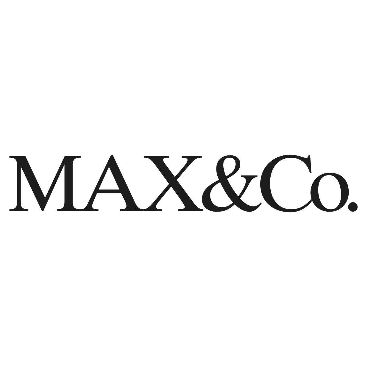 Max&Co. - Abbigliamento donna Campobasso
