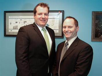 Hunter, Schafer & Associates - Ameriprise Financial Services, Inc. - Farmington Hills, MI 48334 - (800)537-4100   ShowMeLocal.com