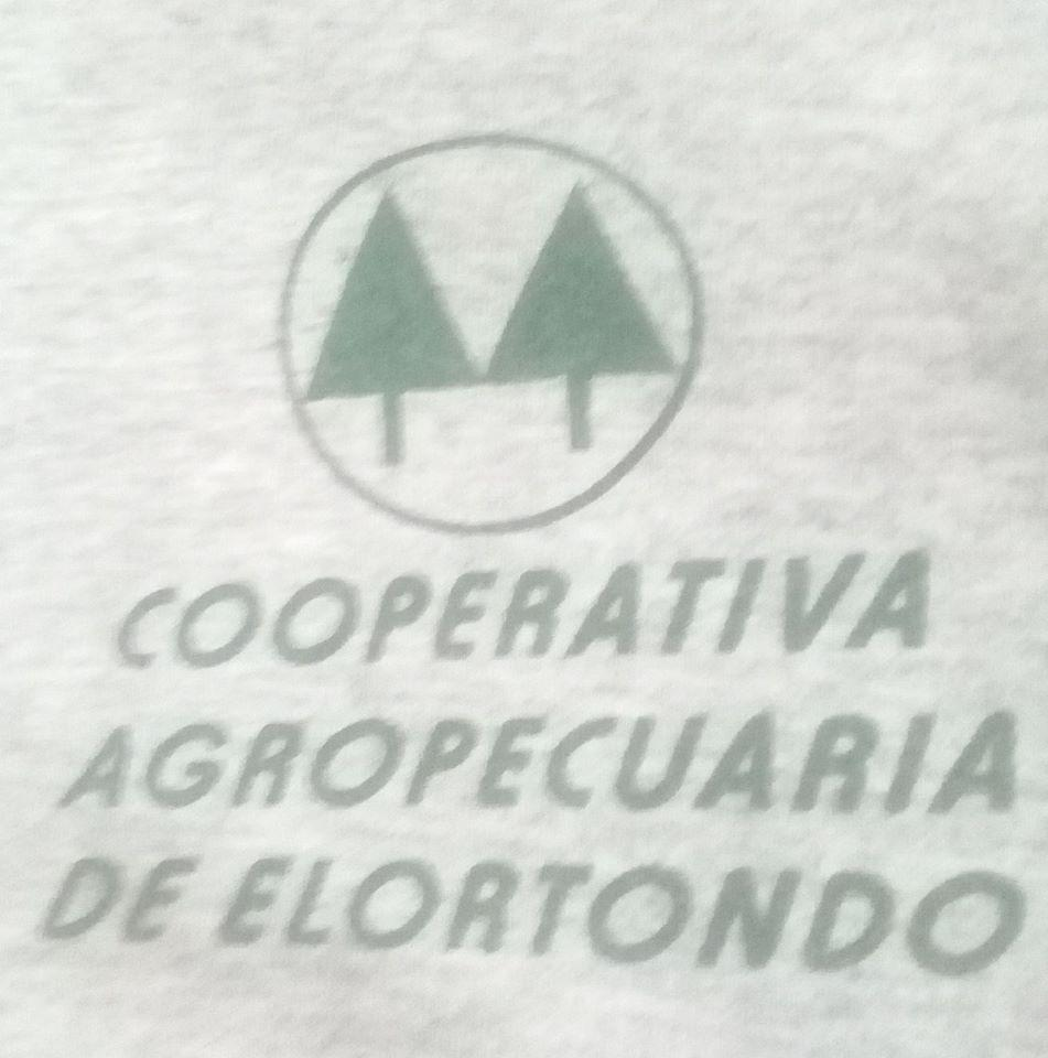 COOPERATIVA AGROPECUARIA UNIFICADA LTDA - ELORTONDO
