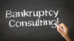 Consult our bankruptcy attorneys in Portland now