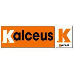Kalceus - Shoe Store - Ourense - 988 98 31 91 Spain   ShowMeLocal.com