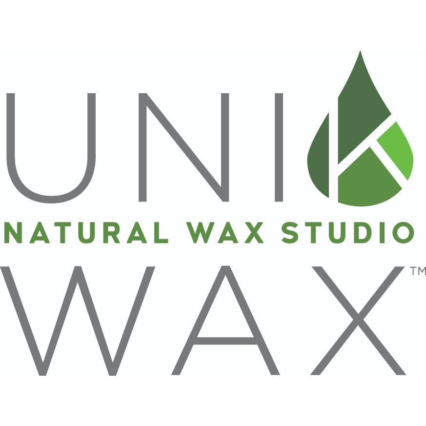 Uni K Wax Studio - New York, NY 10003 - (212)335-0742 | ShowMeLocal.com