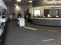 Image 5   Verizon Authorized Retailer - GoWireless