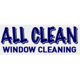 All Clean Window Cleaning - Fairhaven, MA - Window Cleaning