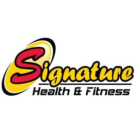 Signature Health & Fitness - Dubuque, IA 52002 - (563)587-8052 | ShowMeLocal.com
