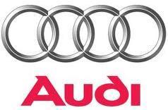 Audi Marietta - Marietta, GA -