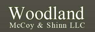 Woodland Mc Coy & Shinn