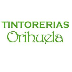 Tintorería Orihuela