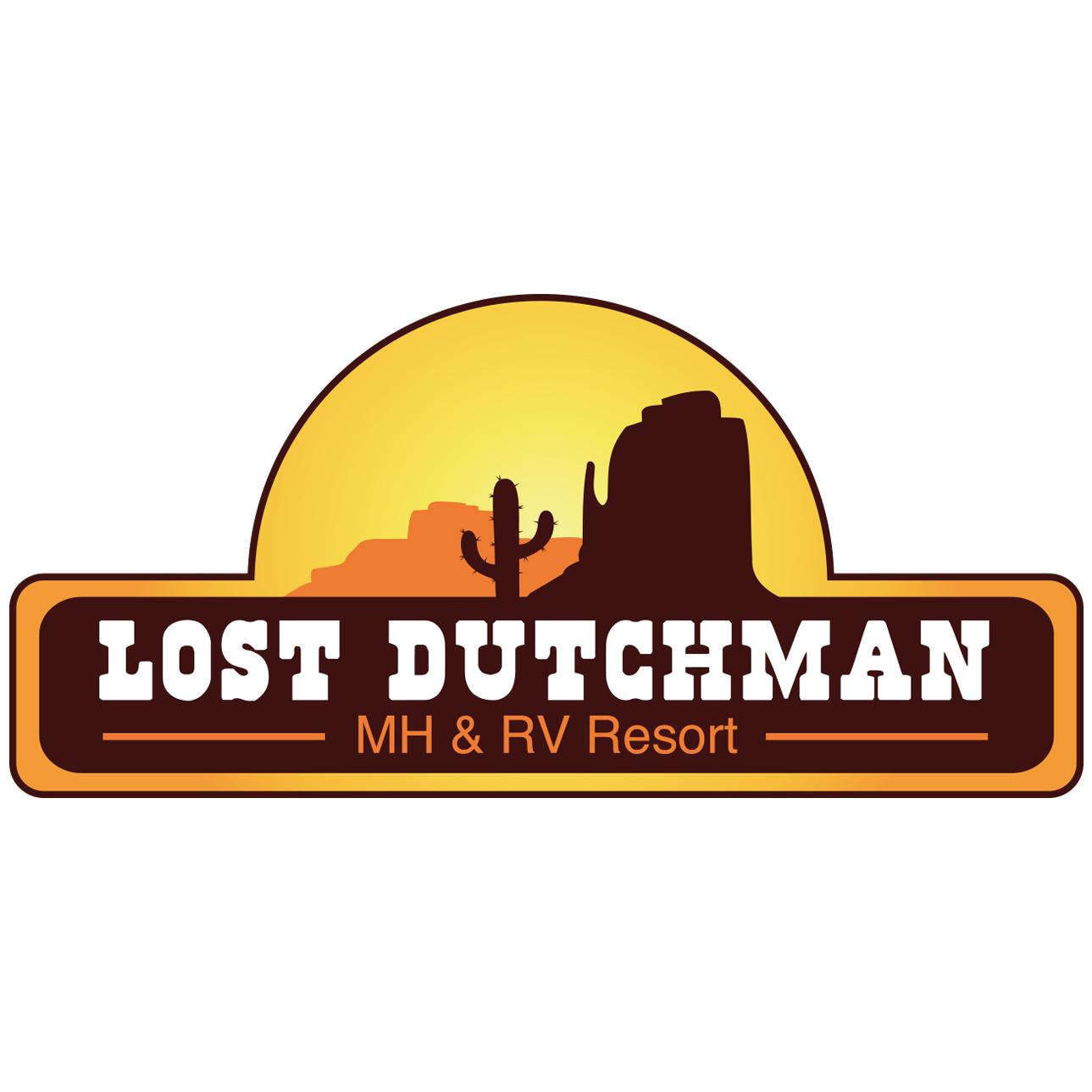 Lost Dutchman MH & RV Resort