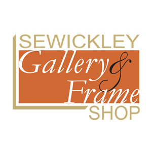 Sewickley Gallery & Frame Shop - Sewickley, PA - Picture Framers