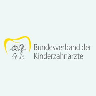 Bild zu Bundesverband der Kinderzahnärzte in München