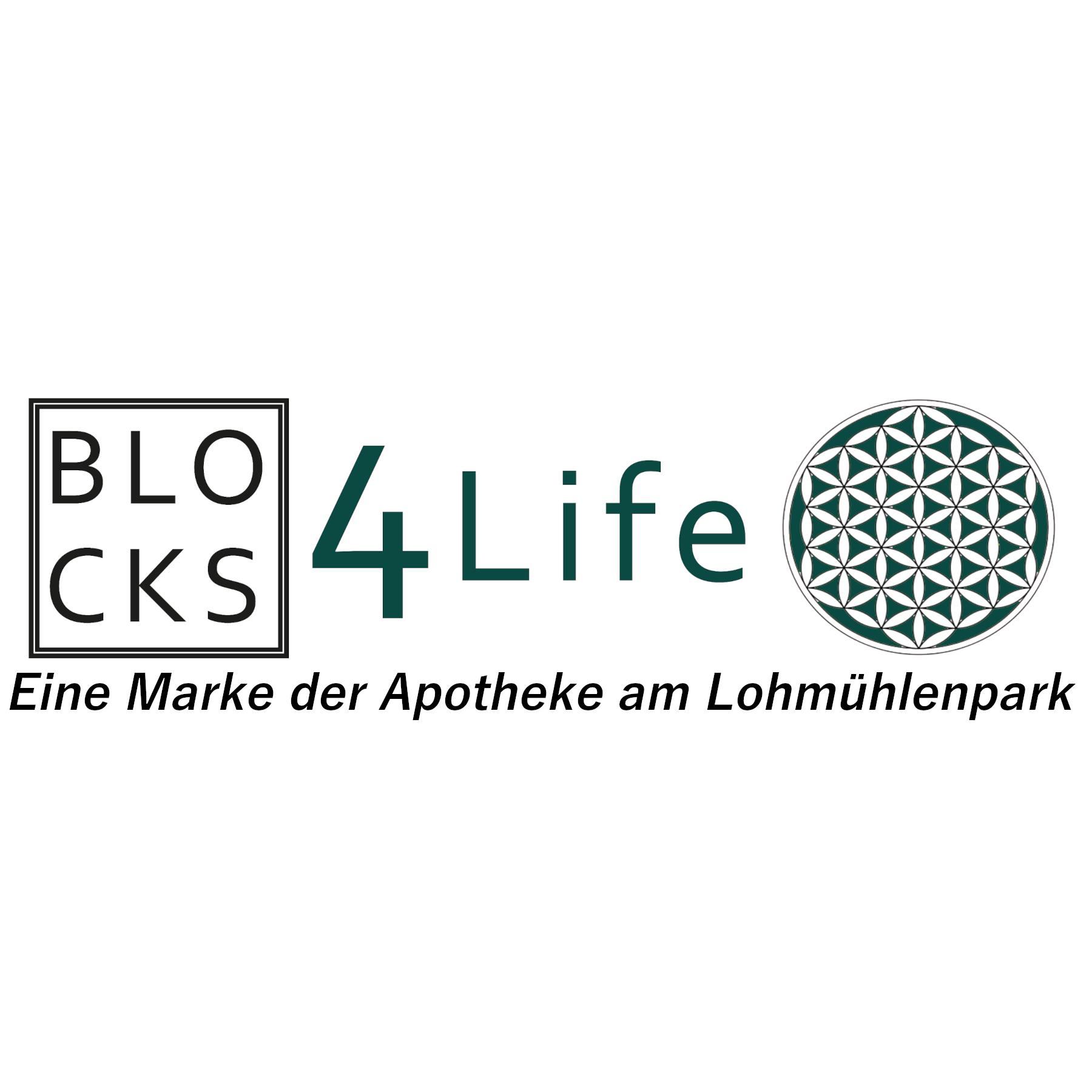 Bild zu Apotheke am Lohmühlenpark in Hamburg