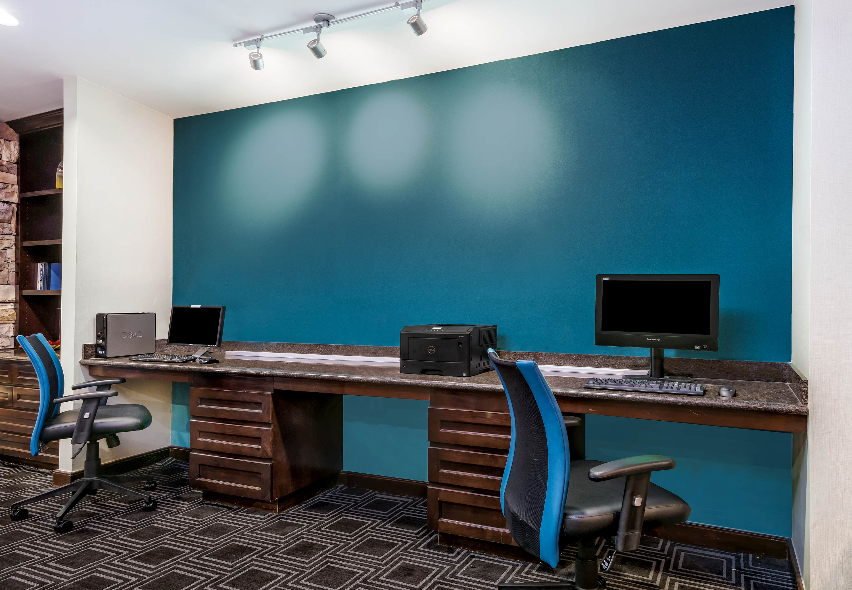 Towneplace Suites By Marriott San Antonio Northwest San