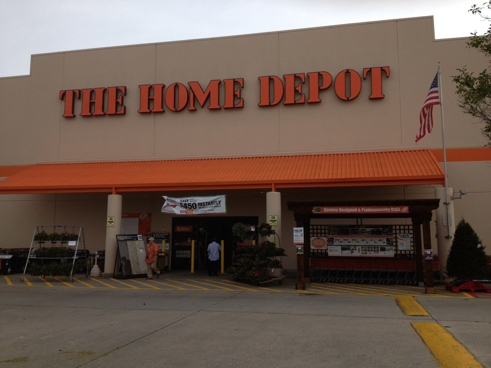home depot new orleans home depot new orleans 28 images home depot protected 29397