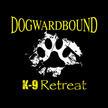 Dogward Bound - Carmel Hamlet, NY - Kennels & Pet Boarding