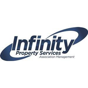 Infinity Property Services