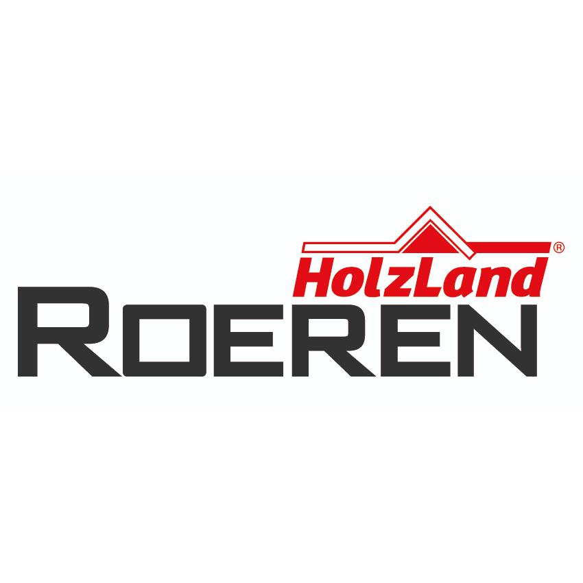 Bild zu Holz Roeren GmbH in Krefeld