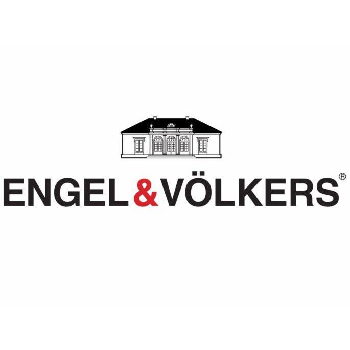 Bild zu Engel & Völkers Immobilien Aschaffenburg in Aschaffenburg