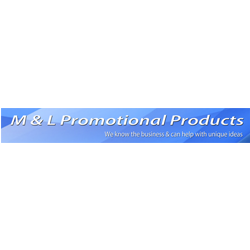 M & L Promotional Products