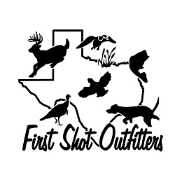 First Shot Outfitters