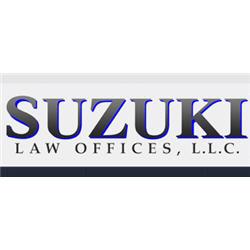 Suzuki Law Offices Arizona