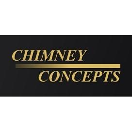 Chimney Concepts - Cedarburg, WI - Heating & Air Conditioning