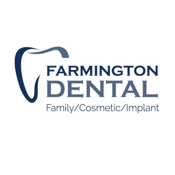 Farmington Dental Care Family, Cosmetic, Implants