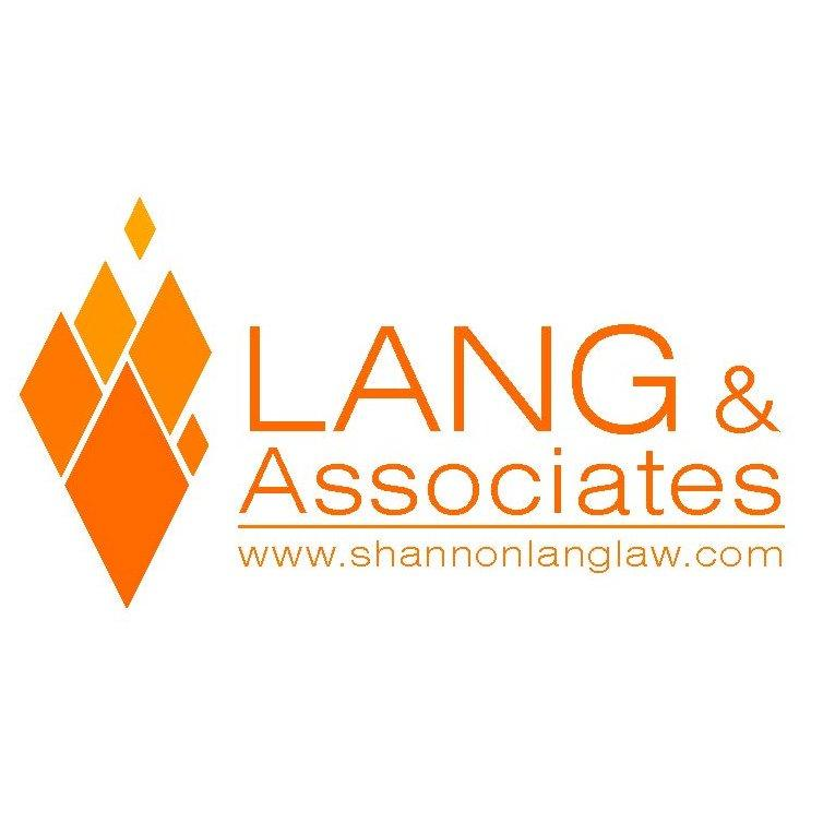photo of Shannon A. Lang & Associates, PLLC