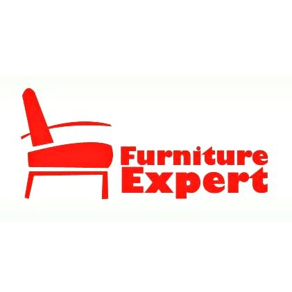 Furniture Expert