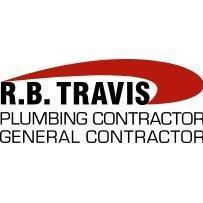 RB Travis Plumbing - Livermore, CA - Plumbers & Sewer Repair