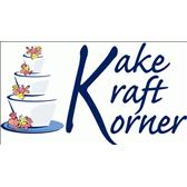 Kake Kraft Korner