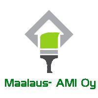 Maalaus-AMI Oy