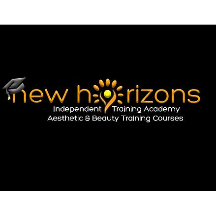 New Horizons ITA - Basildon, Essex  - 07732 736770 | ShowMeLocal.com