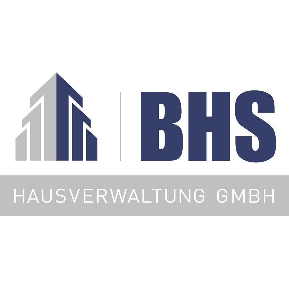 Bild zu BHS Hausverwaltung GmbH in Cremlingen