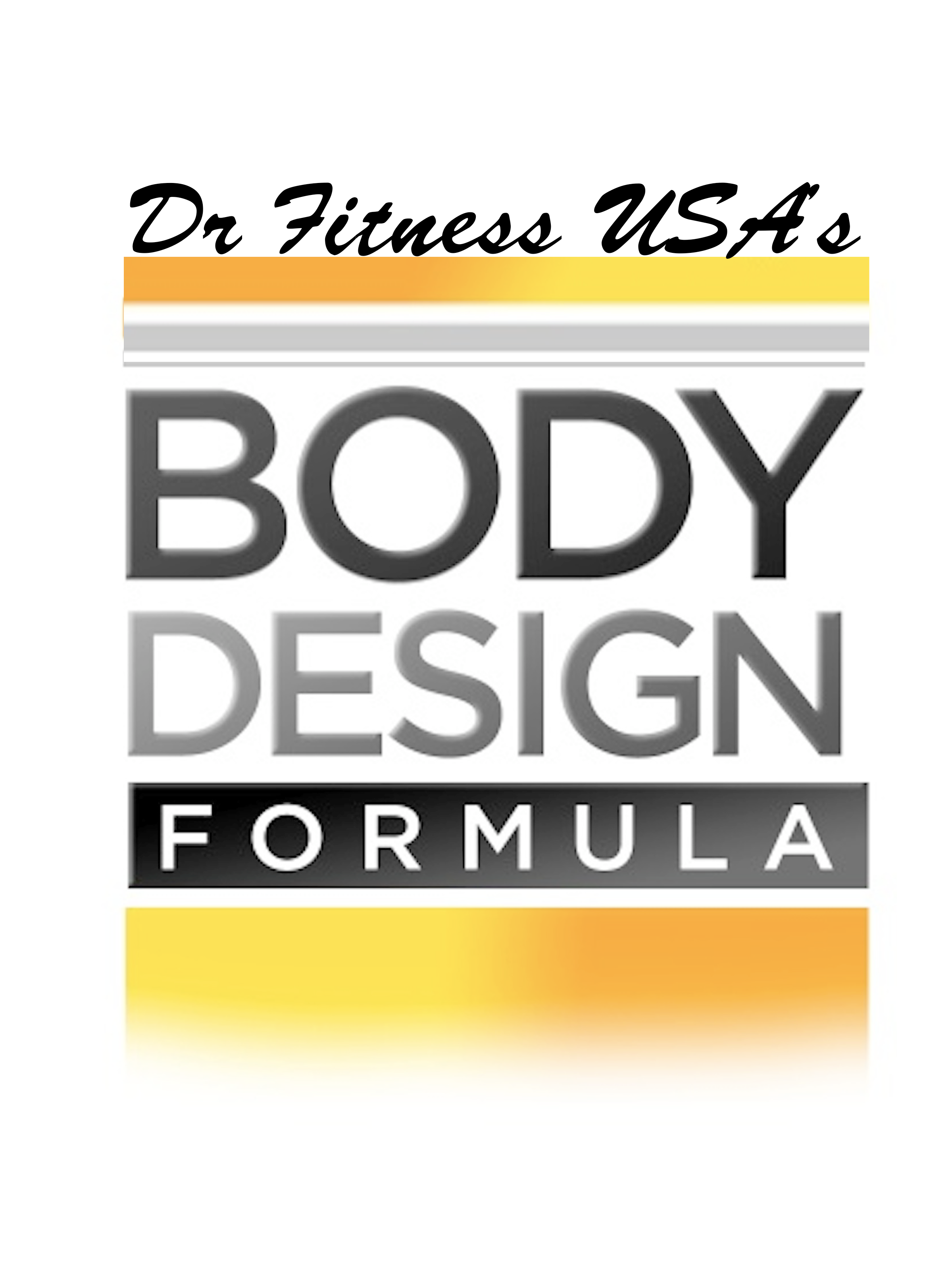 dr fitness usa  los angeles california  ca