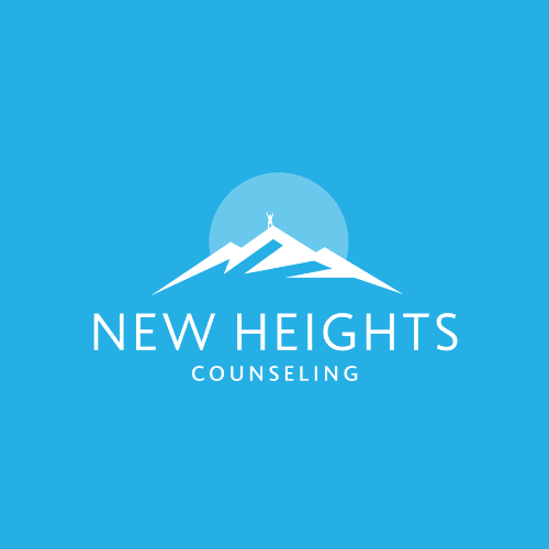 New Heights Counseling - Orem, UT 84097 - (385)449-0150   ShowMeLocal.com