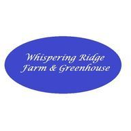 Whispering Ridge Farm & Greenhouse