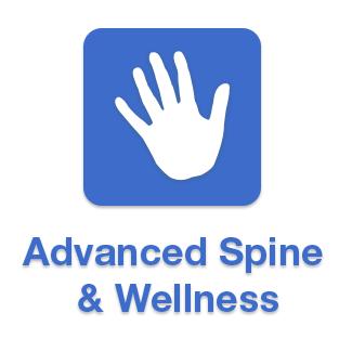 Advanced Spine