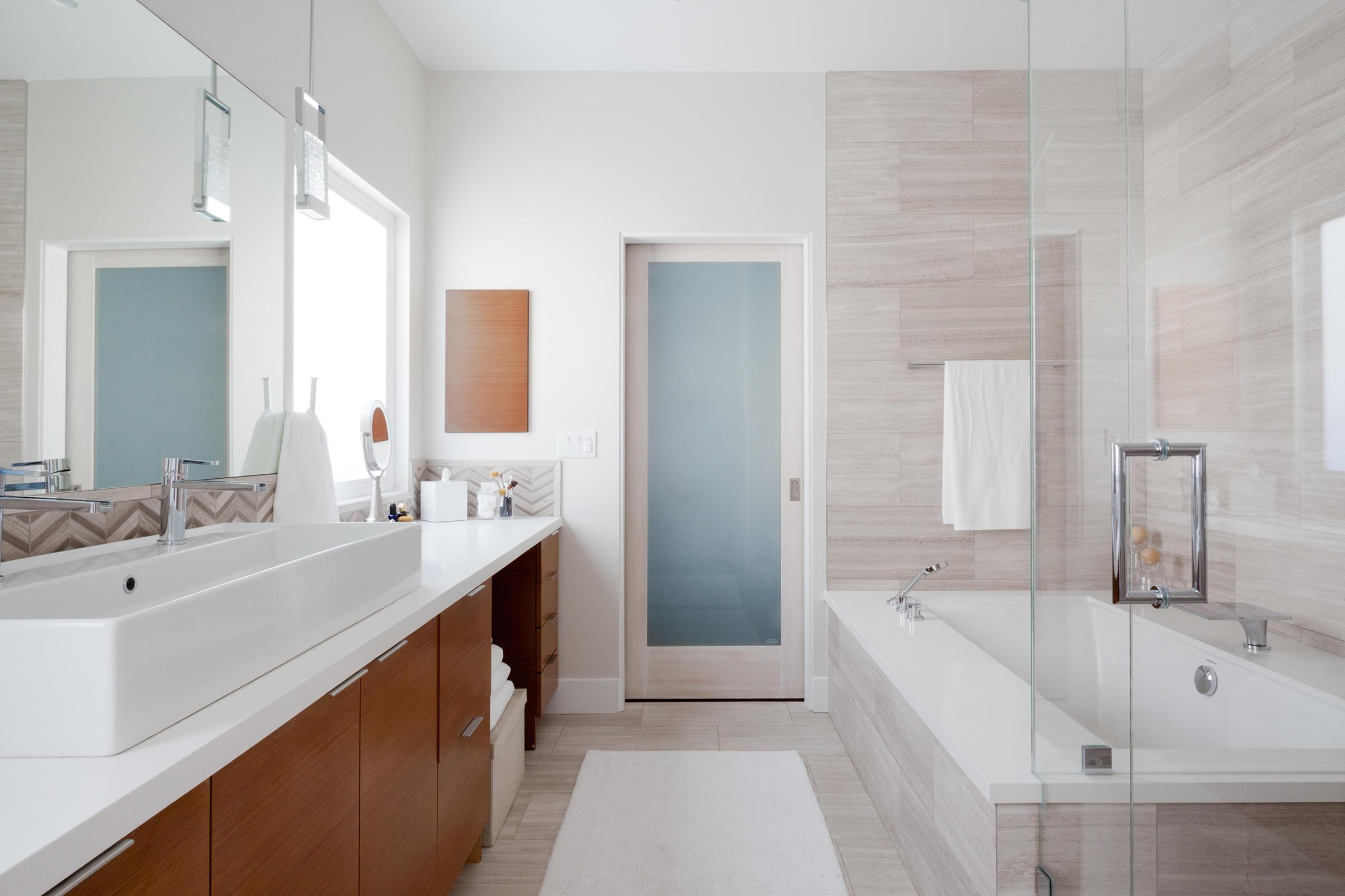 Christy B Home Design
