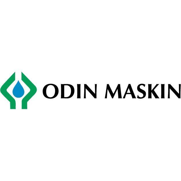 Odin Maskin AS