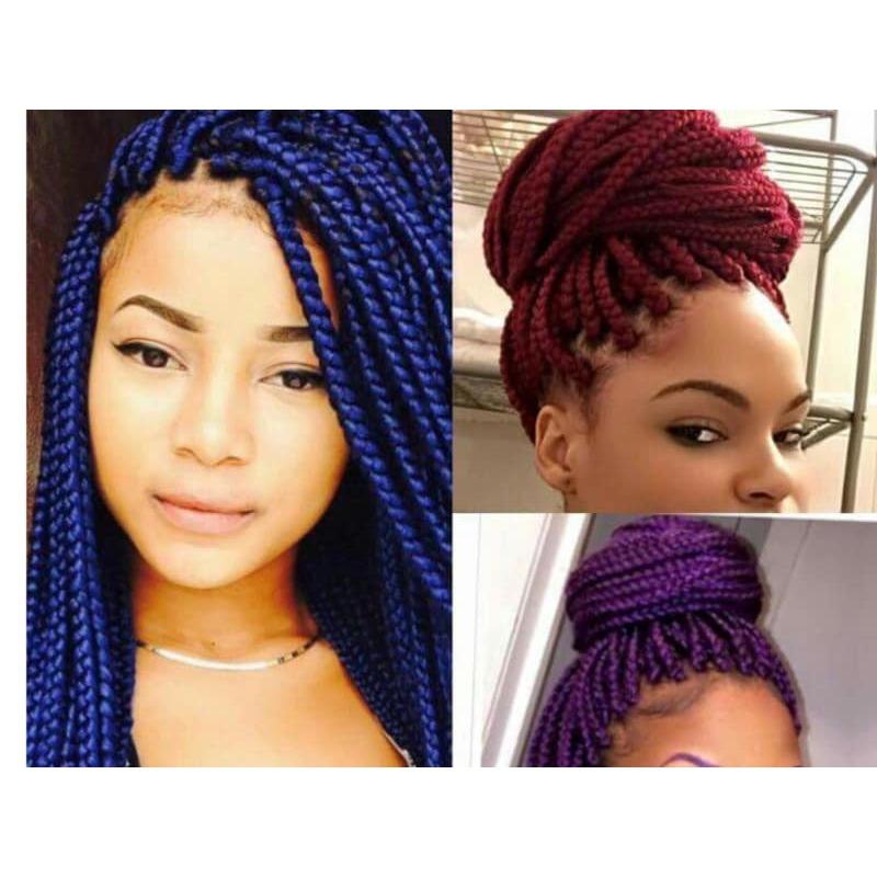 Hair & Beauty Palace Ventures Ltd - Bracknell, Berkshire  - 01344 566565 | ShowMeLocal.com