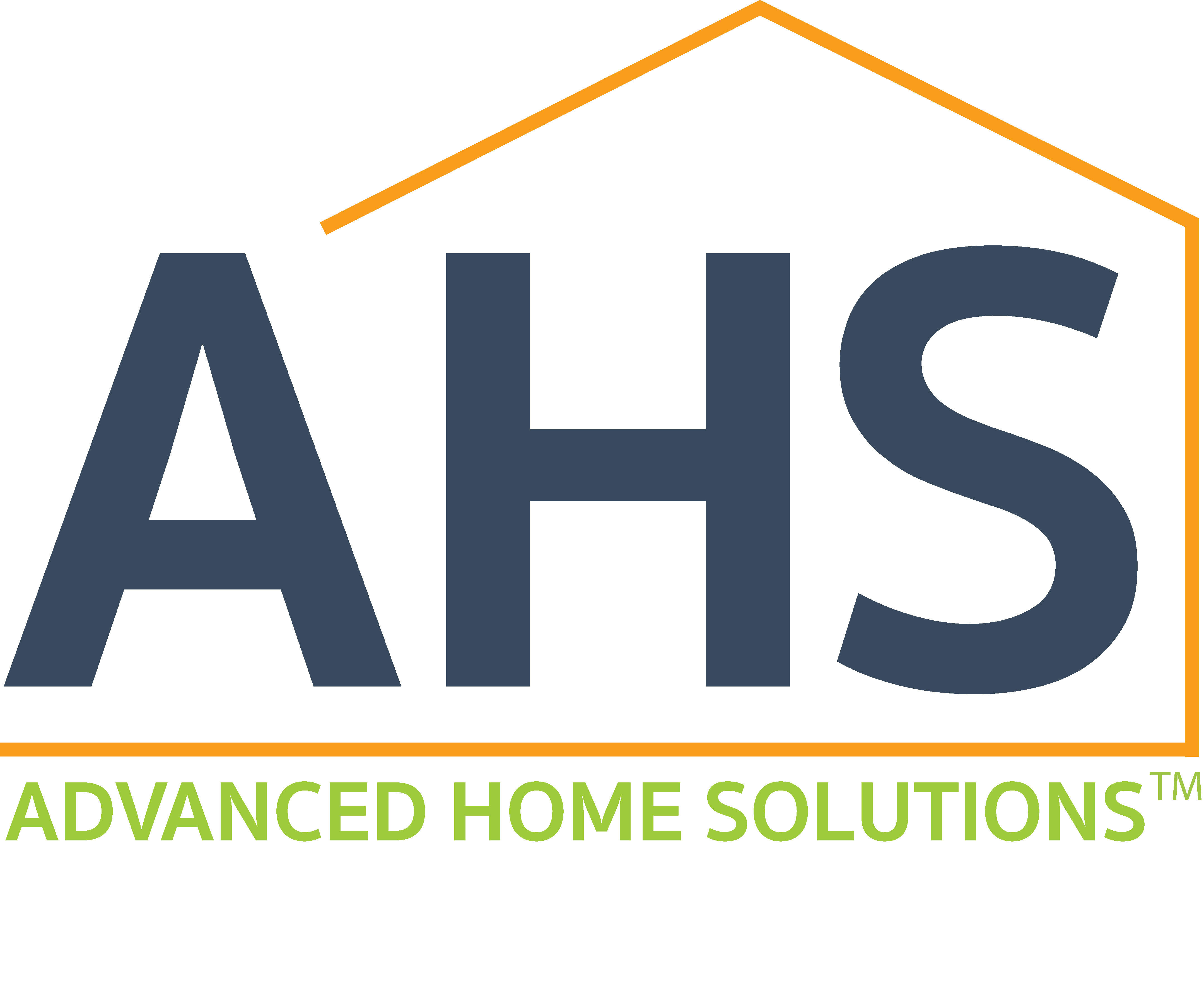 advanced home solutions llc hendersonville tennessee tn